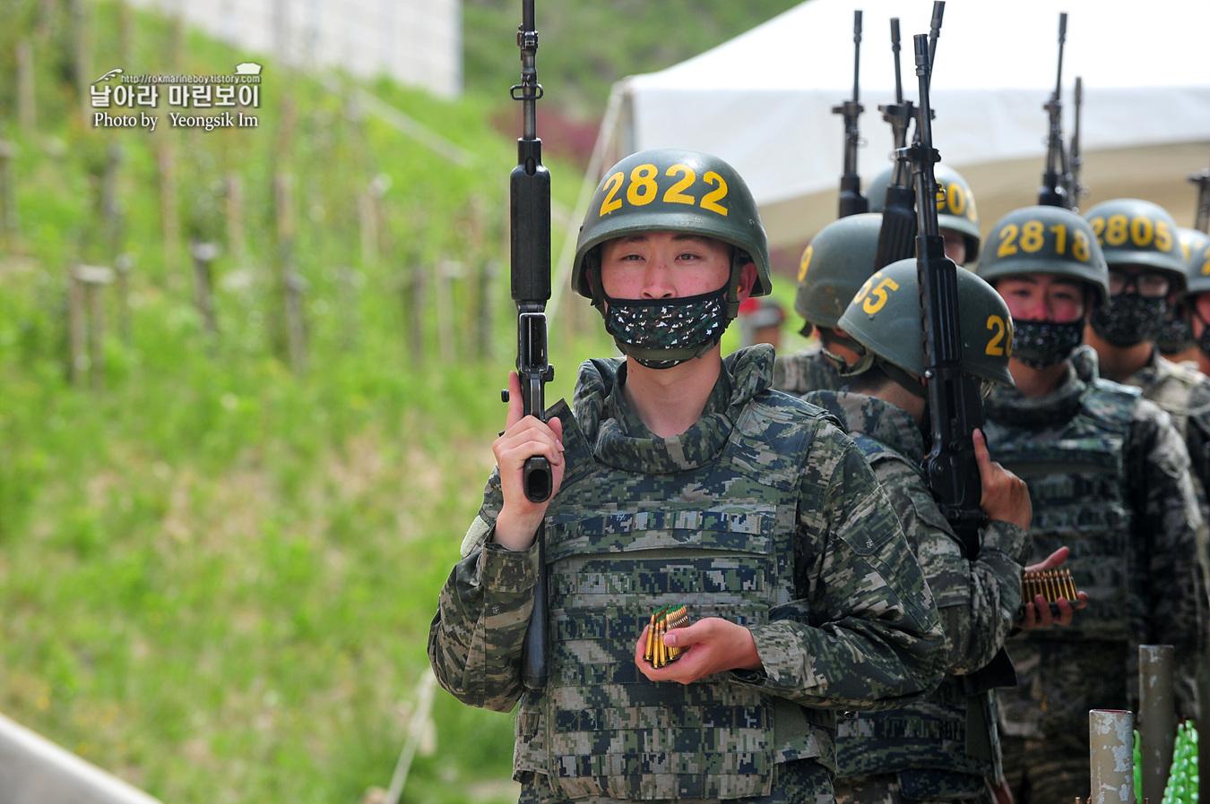 해병대 신병 1257기 2교육대 4주차 전투사격 8_0130.jpg