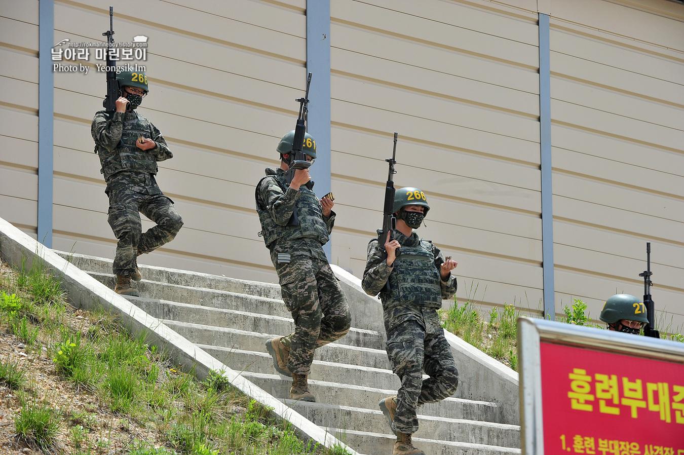 해병대 신병 1257기 2교육대 4주차 전투사격 6_0118.jpg