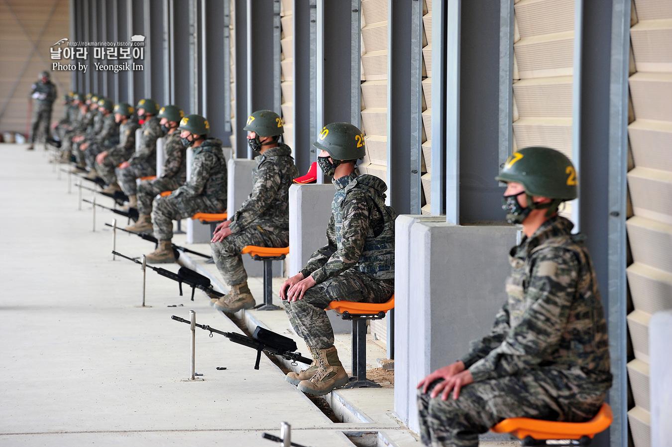 해병대 신병 1257기 2교육대 4주차 전투사격 5_0101.jpg