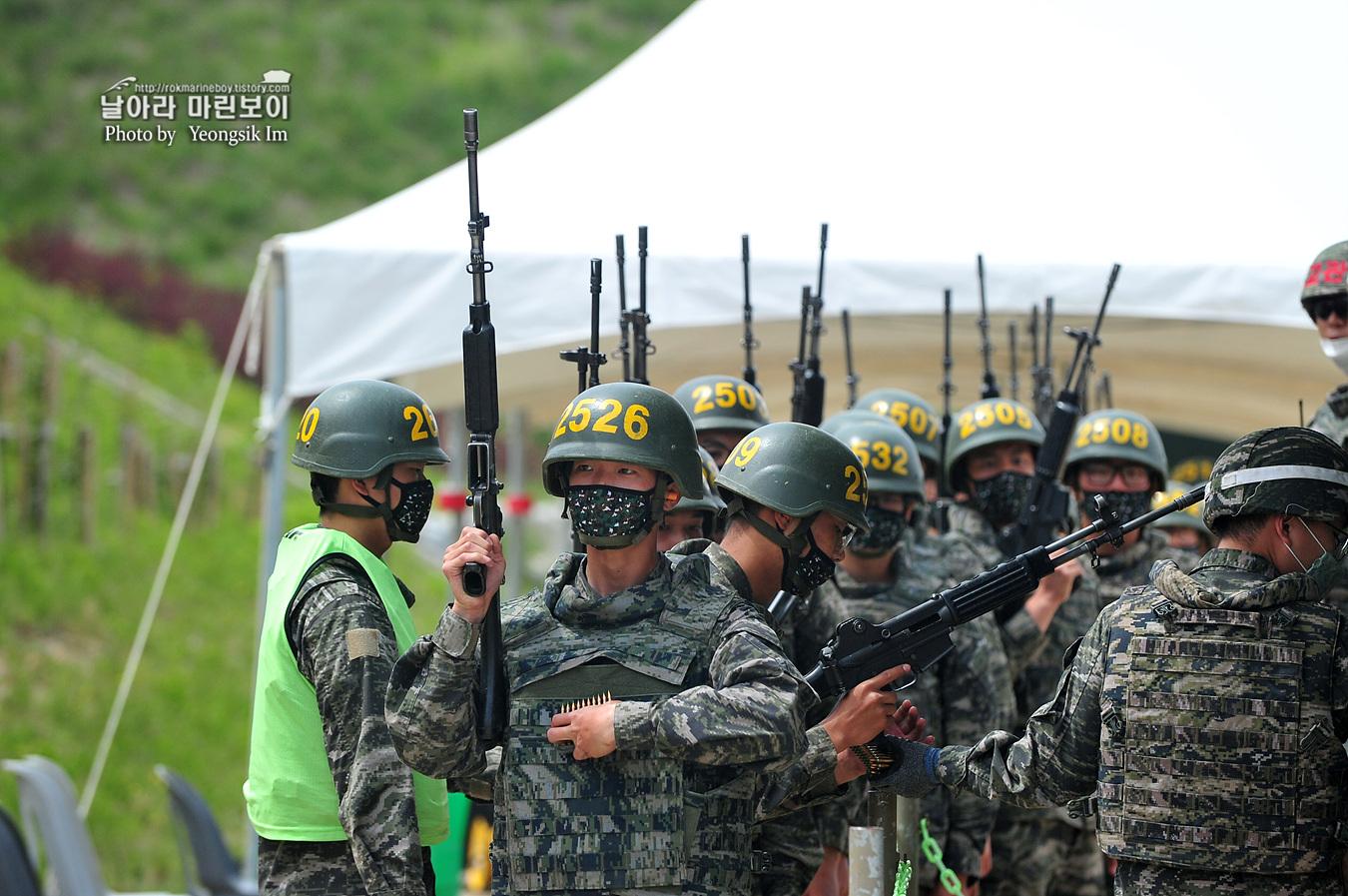 해병대 신병 1257기 2교육대 4주차 전투사격 5_0079.jpg