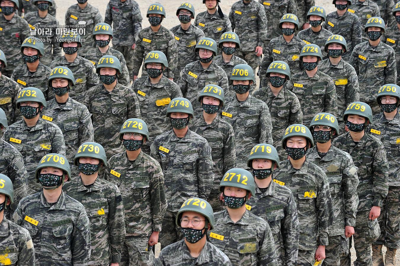 해병대 신병 1257기 2교육대 4주차 전투사격_9985.jpg