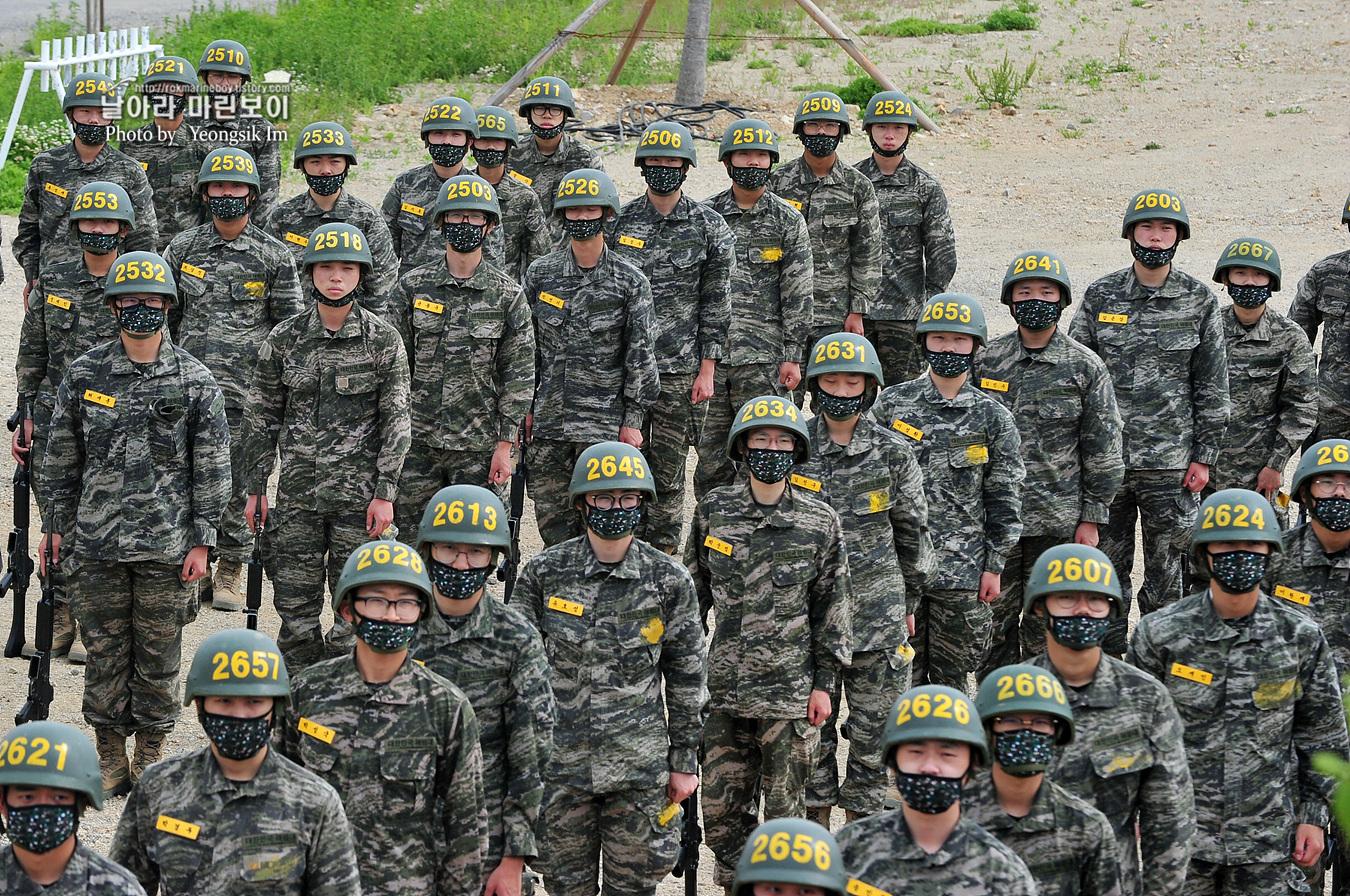 해병대 신병 1257기 2교육대 4주차 전투사격_9980.jpg