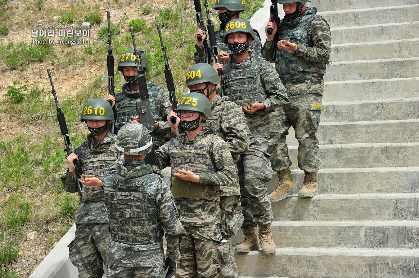해병대 신병 1257기 2교육대 4주차 전투사격 6_0124.jpg