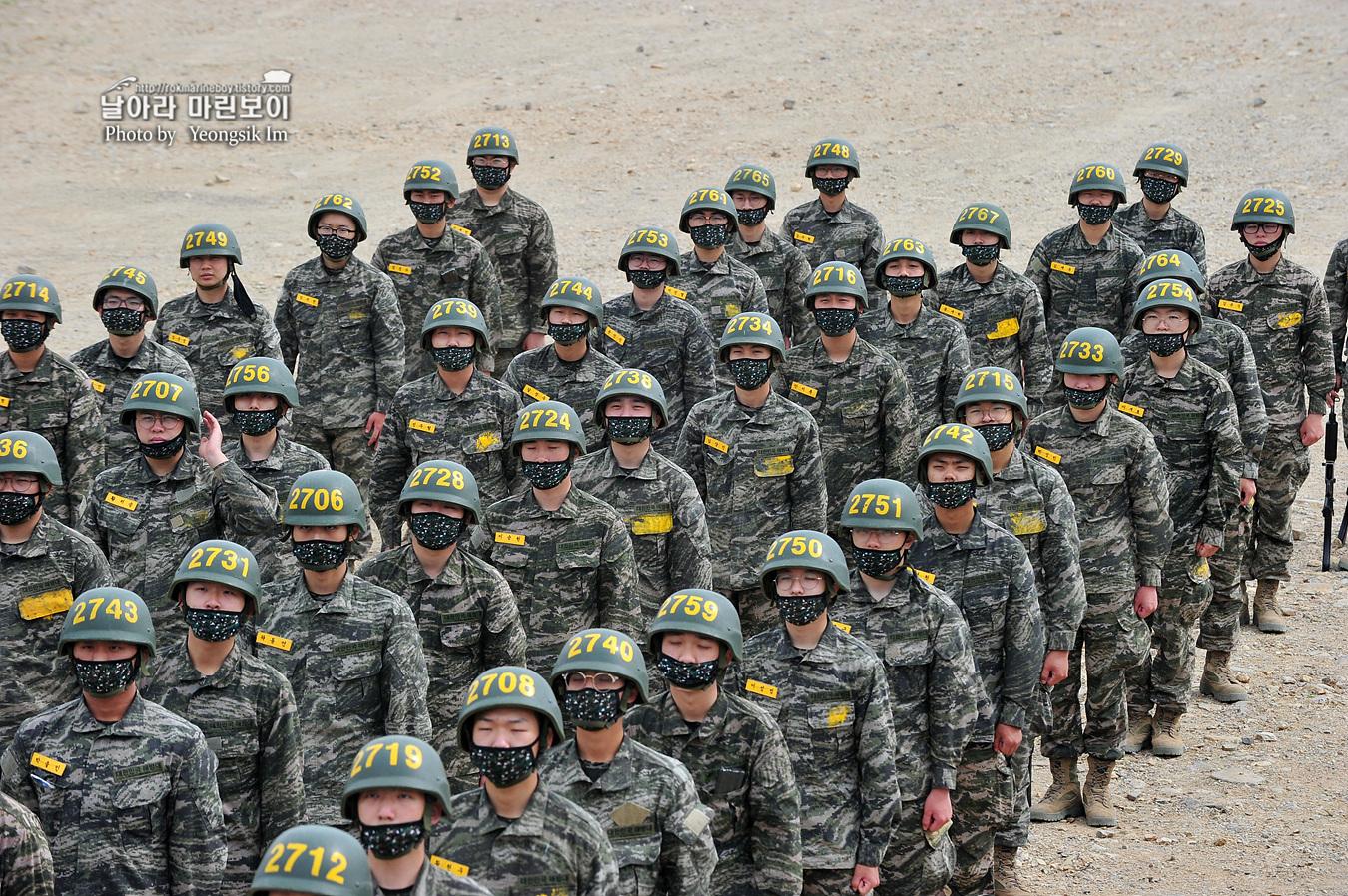 해병대 신병 1257기 2교육대 4주차 전투사격_9986.jpg