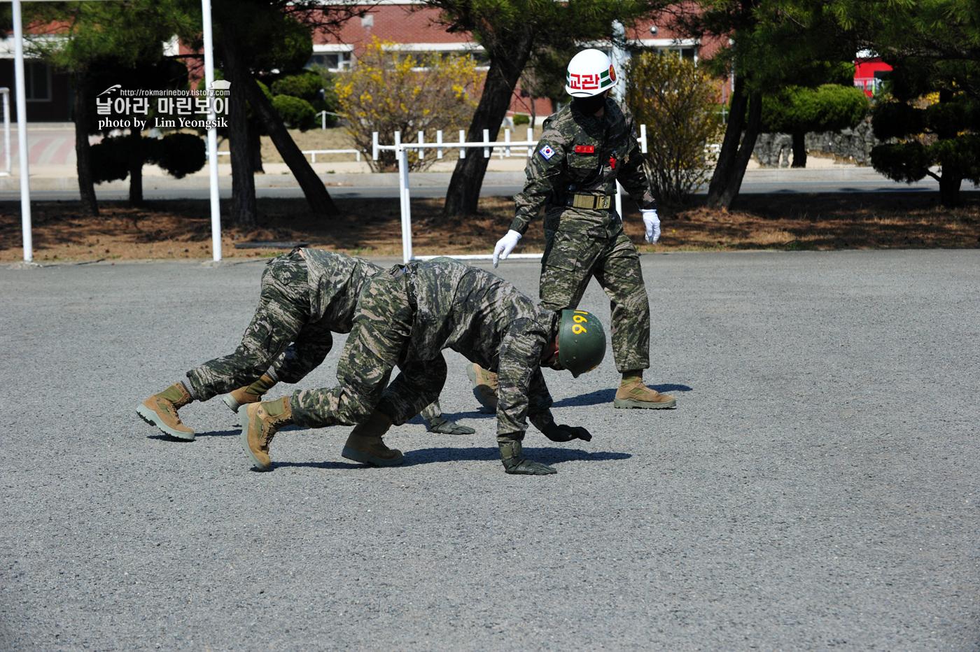 해병대 신병 1256기 2주차 5교육대 전투체력 1_0229.jpg