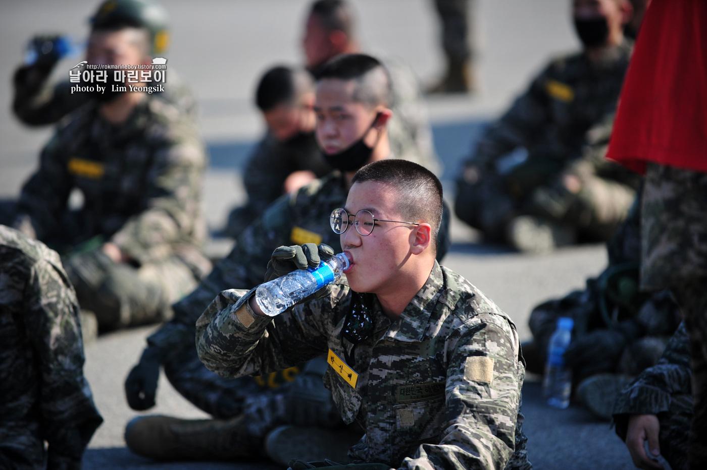 해병대 신병 1256기 2주차 5교육대 전투체력 7_0434.jpg