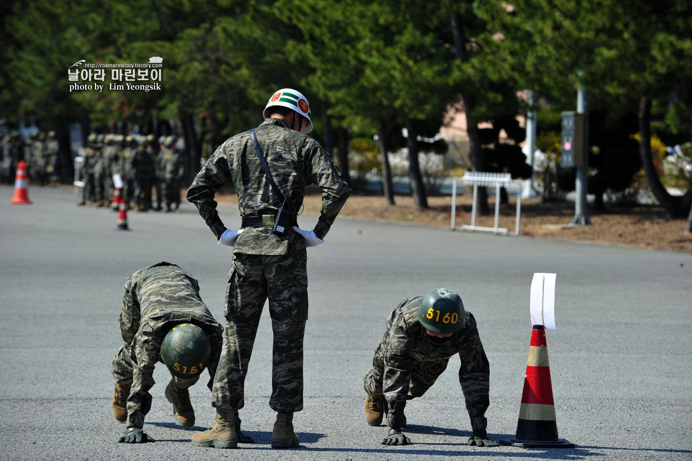 해병대 신병 1256기 2주차 5교육대 전투체력 1_0260.jpg