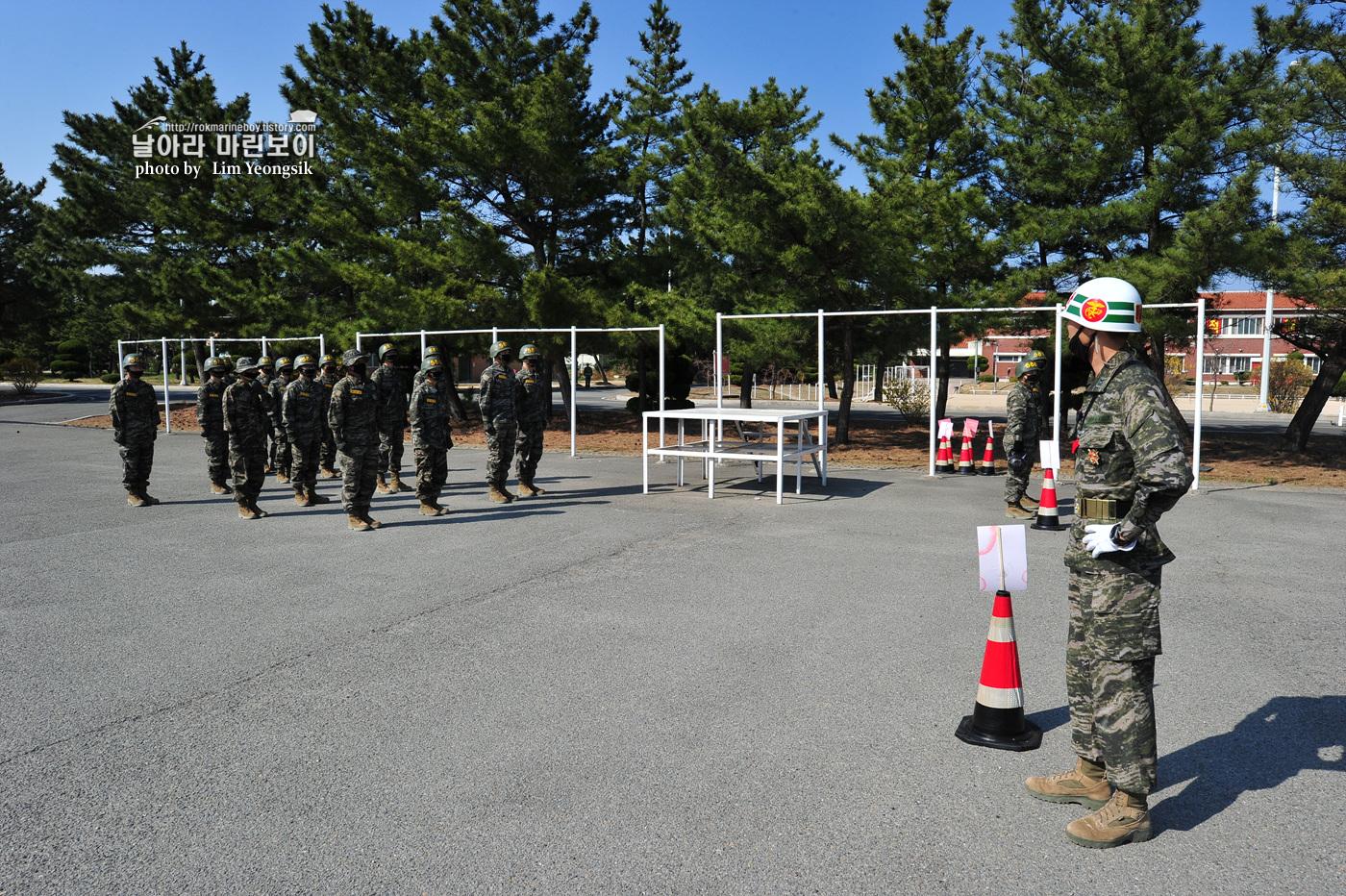 해병대 신병 1256기 2주차 5교육대 전투체력 8_6201.jpg