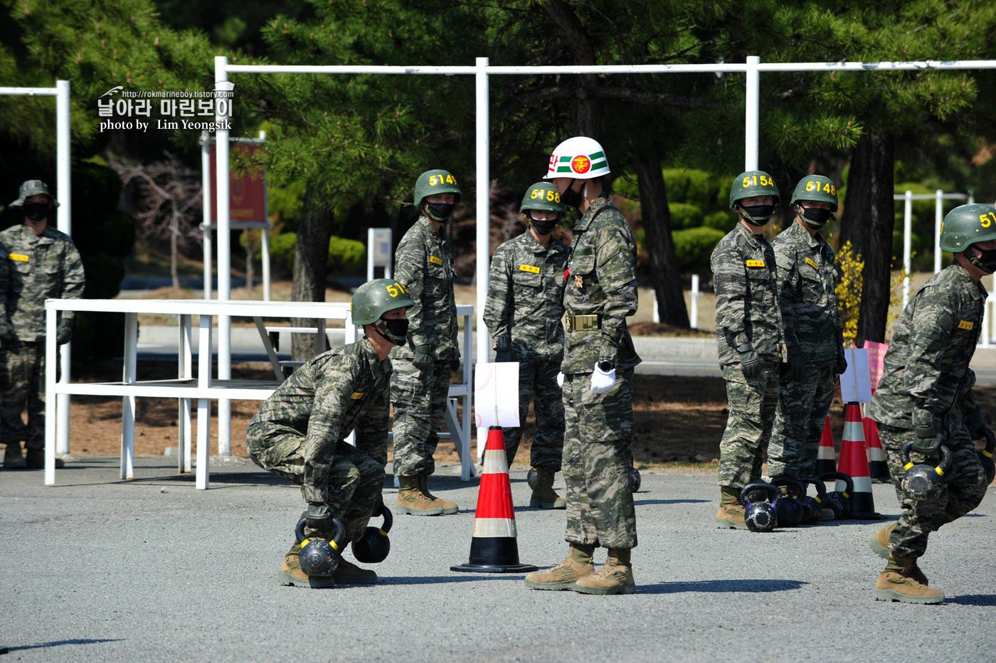 해병대 신병 1256기 2주차 5교육대 전투체력 1_0259.jpg