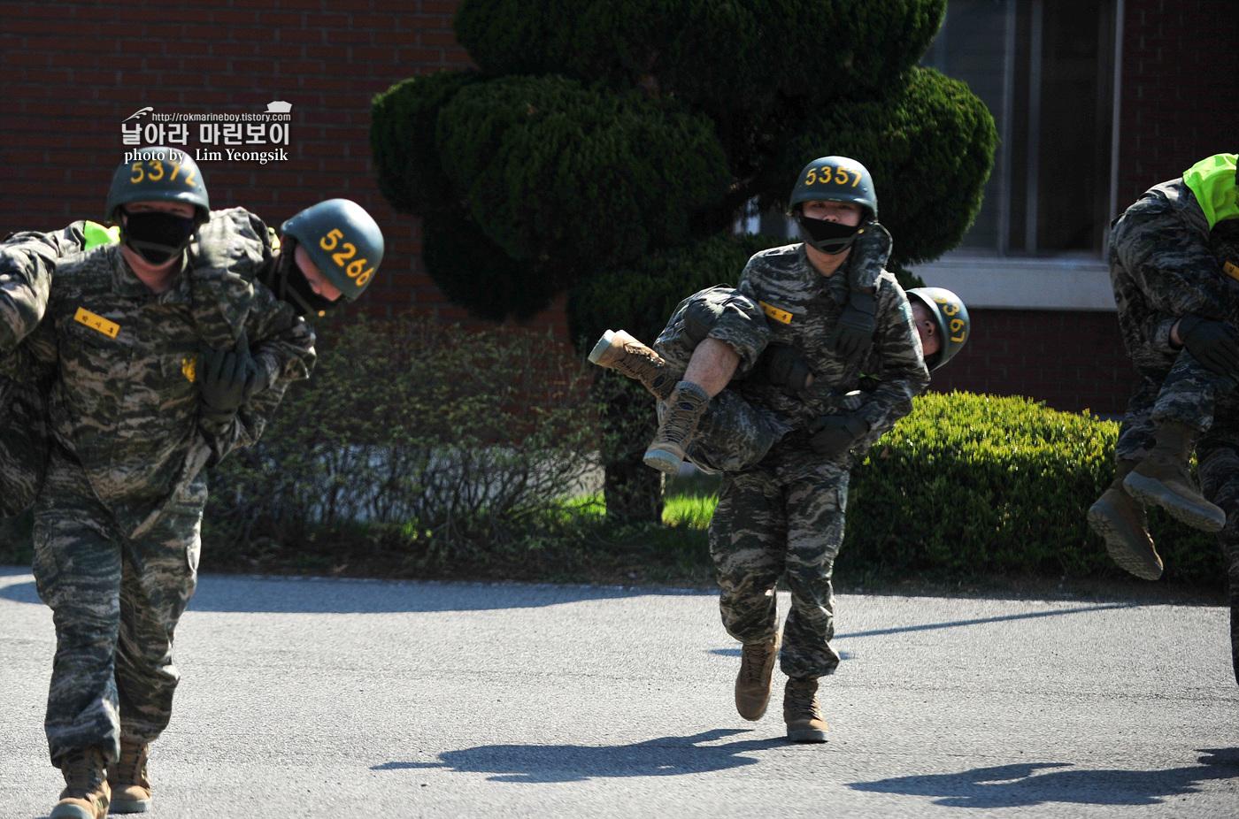 해병대 신병 1256기 2주차 5교육대 전투체력 3_0350.jpg