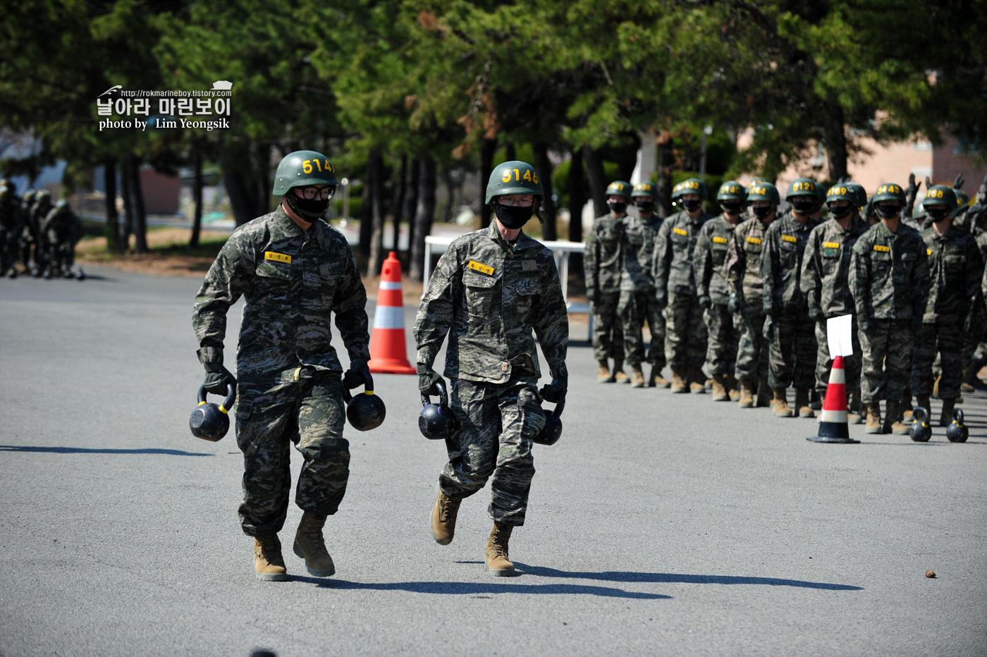 해병대 신병 1256기 2주차 5교육대 전투체력 1_0232.jpg