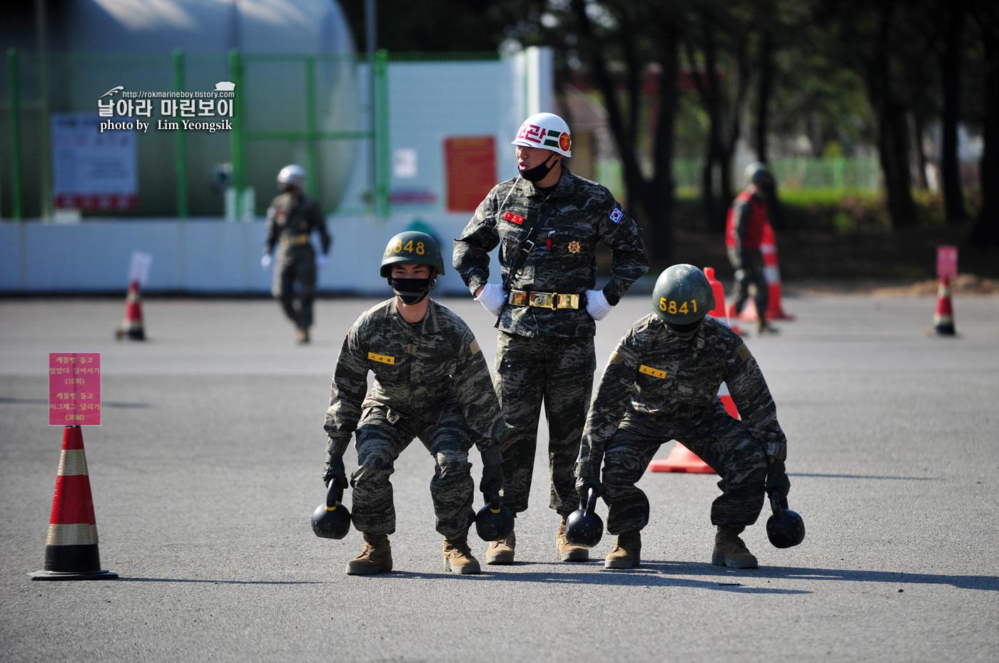 해병대 신병 1256기 2주차 5교육대 전투체력 8_0437.jpg