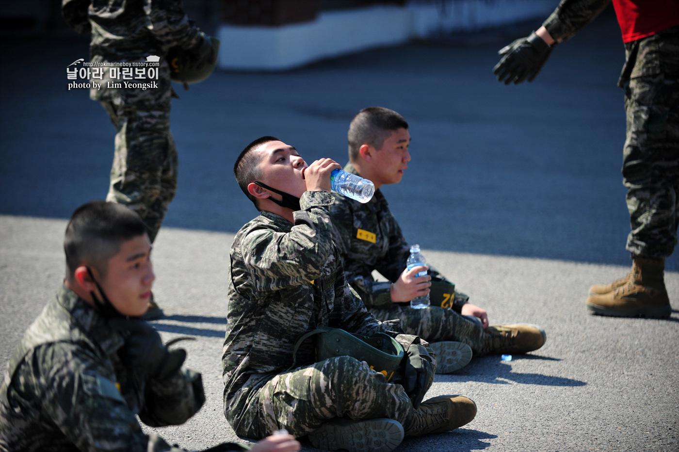 해병대 신병 1256기 2주차 5교육대 전투체력 2_0250.jpg
