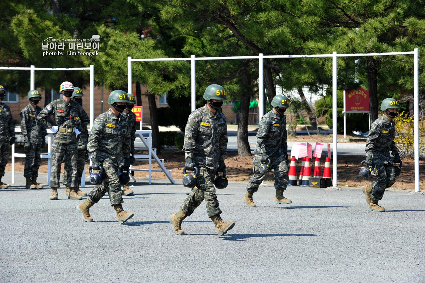 해병대 신병 1256기 2주차 5교육대 전투체력 1_0226.jpg