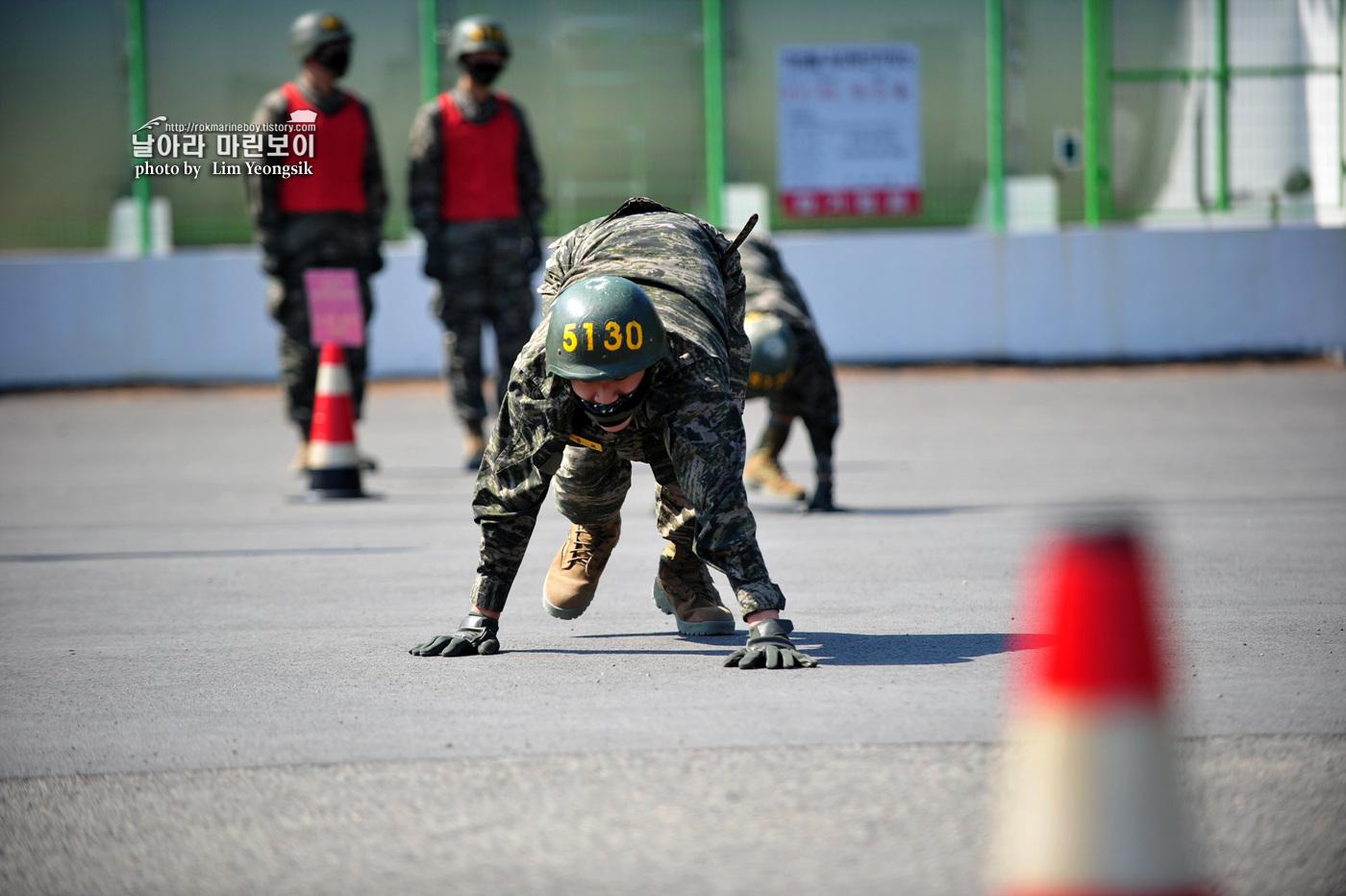 해병대 신병 1256기 2주차 5교육대 전투체력 1_0238.jpg