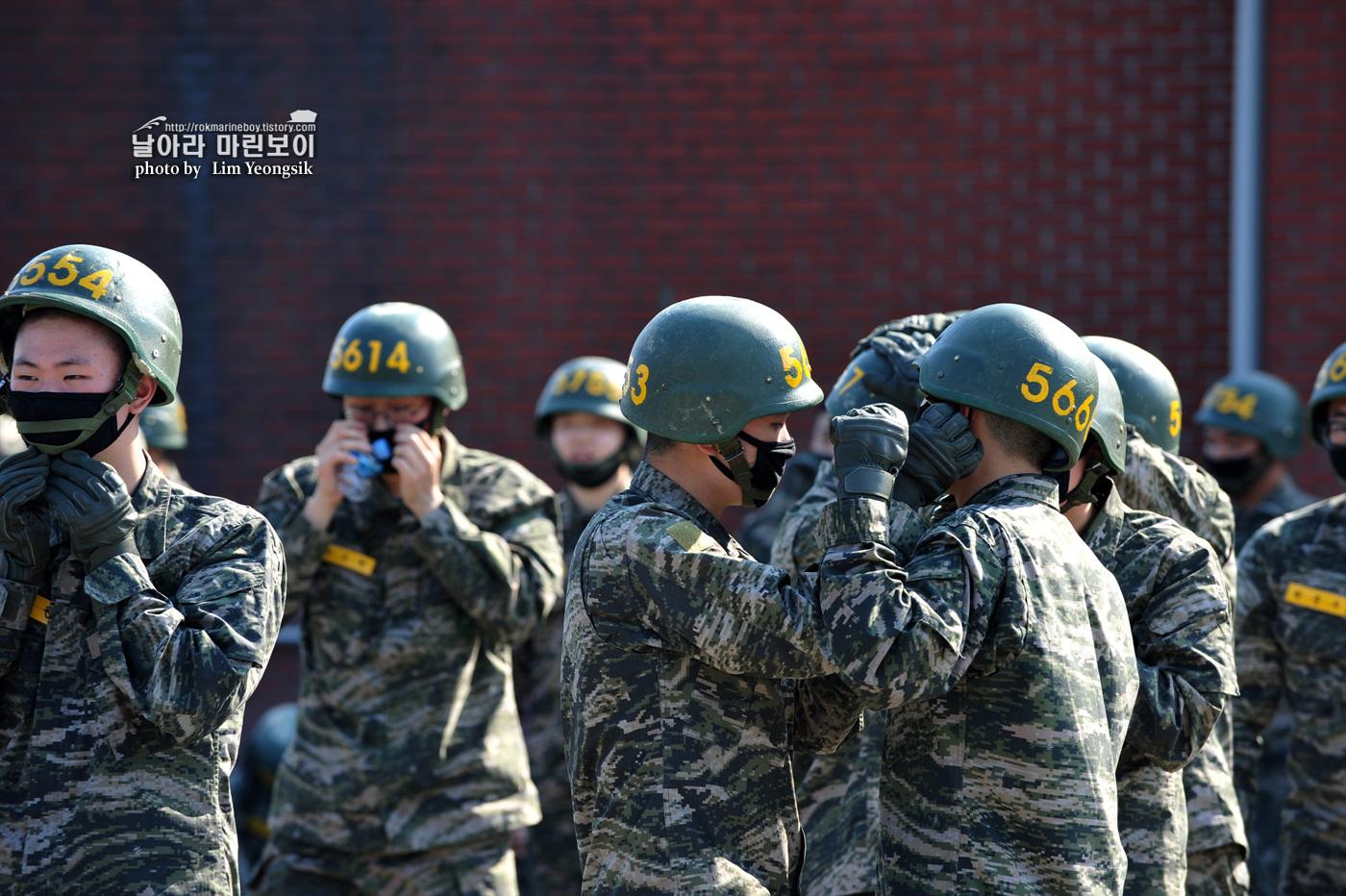 해병대 신병 1256기 2주차 5교육대 전투체력 6_0422.jpg