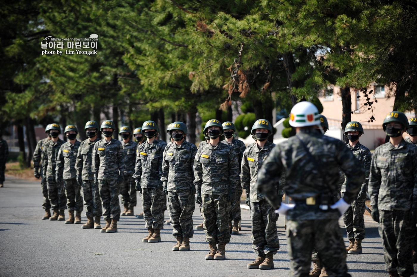 해병대 신병 1256기 2주차 5교육대 전투체력 9_0431.jpg