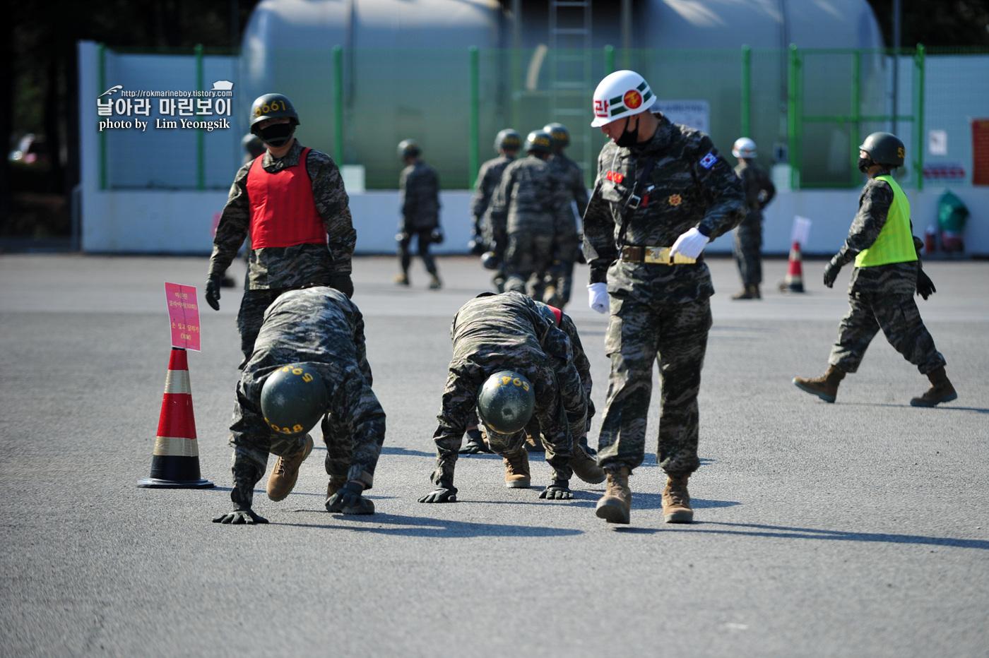 해병대 신병 1256기 2주차 5교육대 전투체력 9_0449.jpg