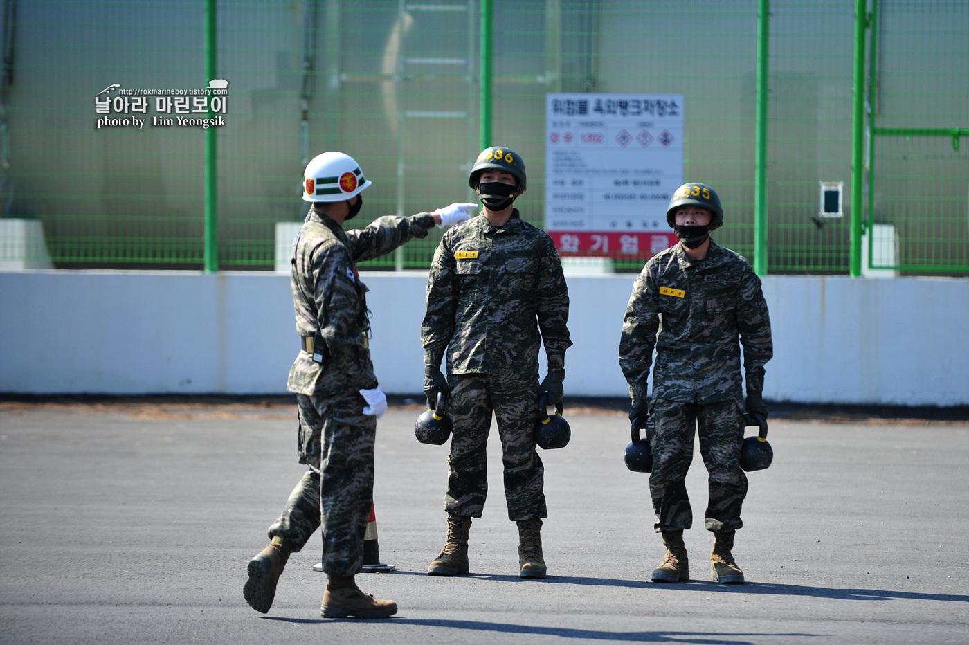 해병대 신병 1256기 2주차 5교육대 전투체력 5_0333.jpg