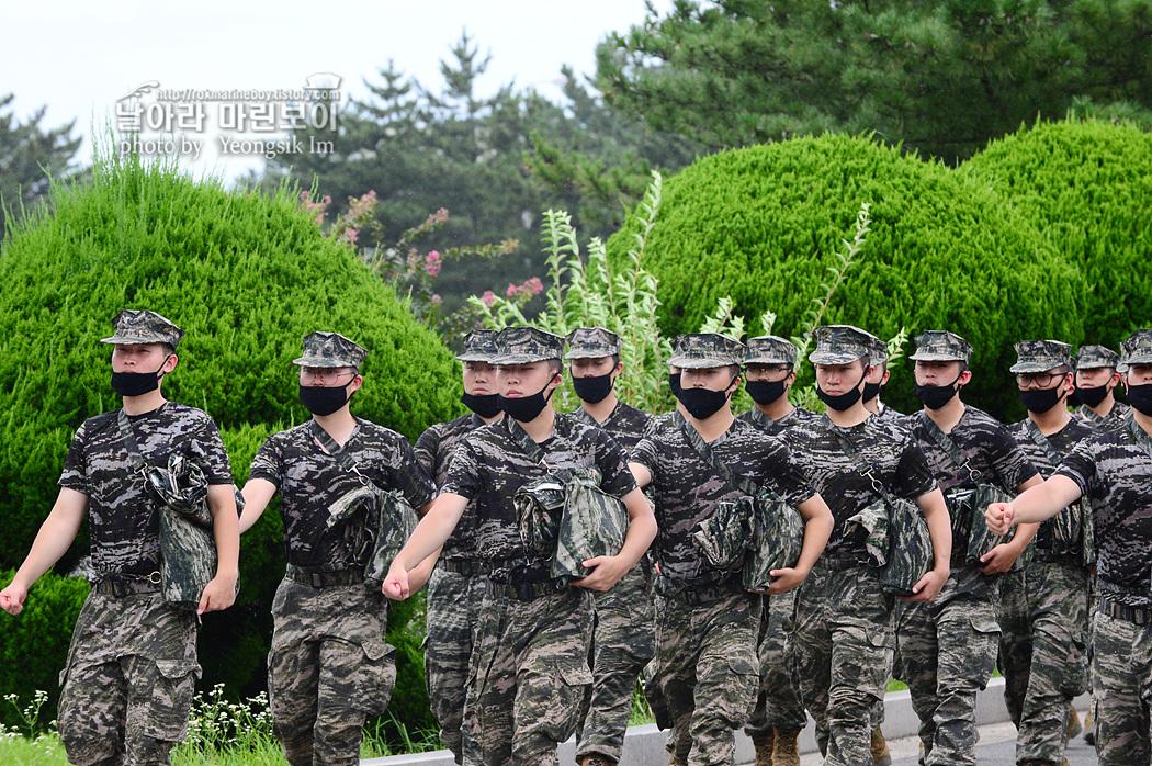 해병대 신병 1260기 5교육대 4주차 훈련모음 사진 임영식_0882.jpg