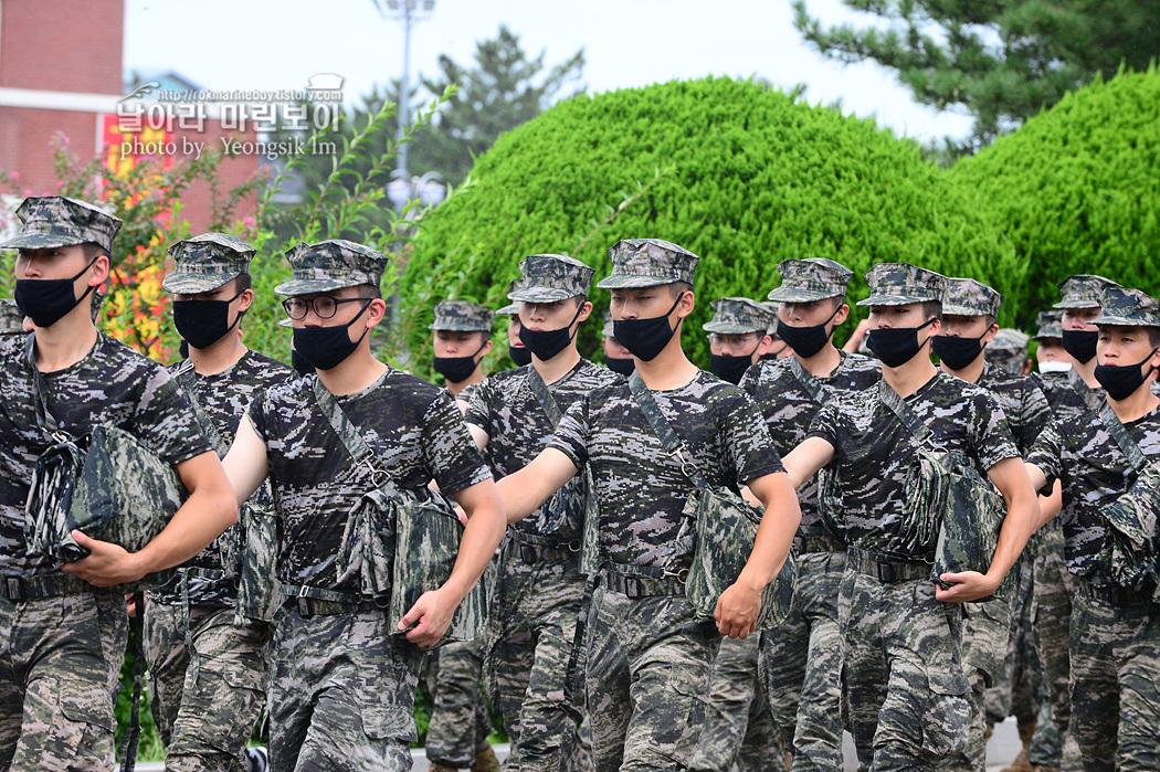 해병대 신병 1260기 5교육대 4주차 훈련모음 사진 임영식_0941.jpg