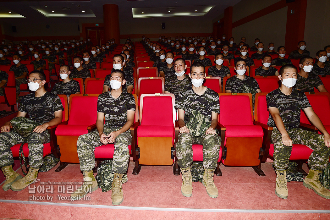 해병대 신병 1260기 5교육대 4주차 훈련모음 사진 임영식_9658.jpg
