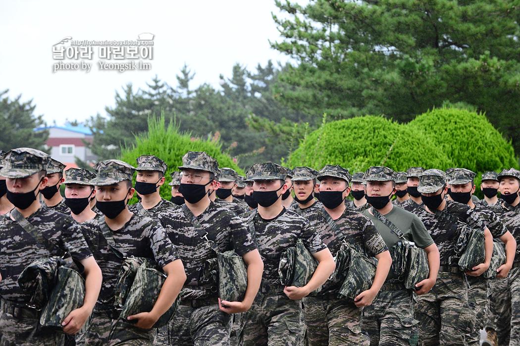 해병대 신병 1260기 5교육대 4주차 훈련모음 사진 임영식_0875.jpg