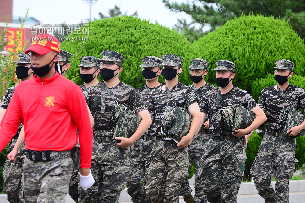 해병대 신병 1260기 5교육대 4주차 훈련모음 사진 임영식_0932.jpg