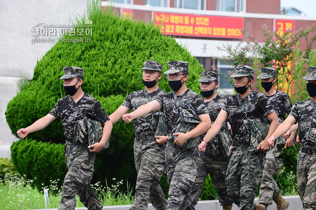 해병대 신병 1260기 5교육대 4주차 훈련모음 사진 임영식_0935.jpg