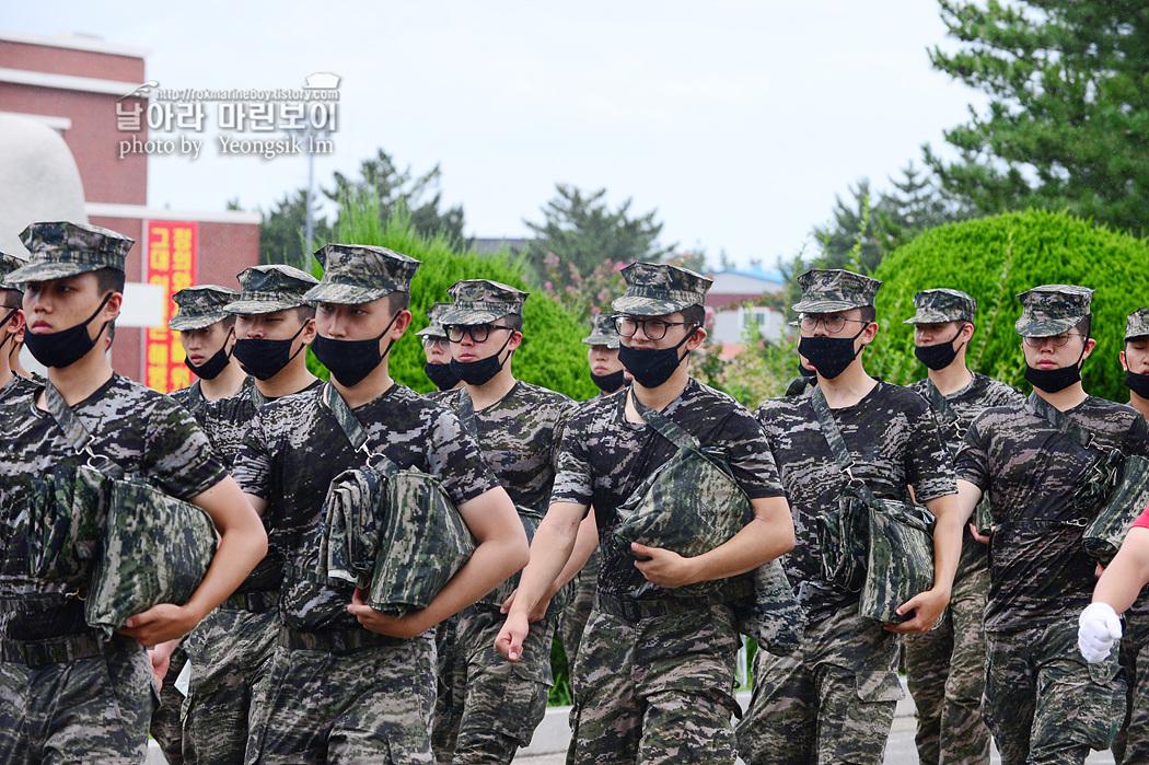 해병대 신병 1260기 5교육대 4주차 훈련모음 사진 임영식_0888.jpg