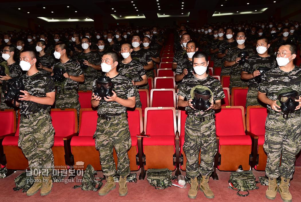 해병대 신병 1260기 5교육대 4주차 훈련모음 사진 임영식_9681.jpg