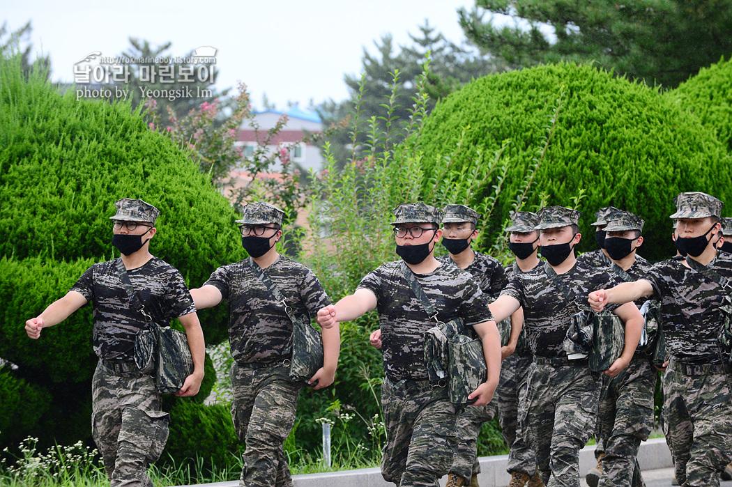 해병대 신병 1260기 5교육대 4주차 훈련모음 사진 임영식_0890.jpg