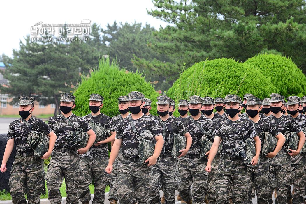 해병대 신병 1260기 5교육대 4주차 훈련모음 사진 임영식_0872.jpg
