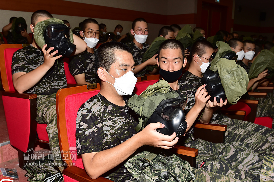 해병대 신병 1260기 5교육대 4주차 훈련모음 사진 임영식_9698.jpg
