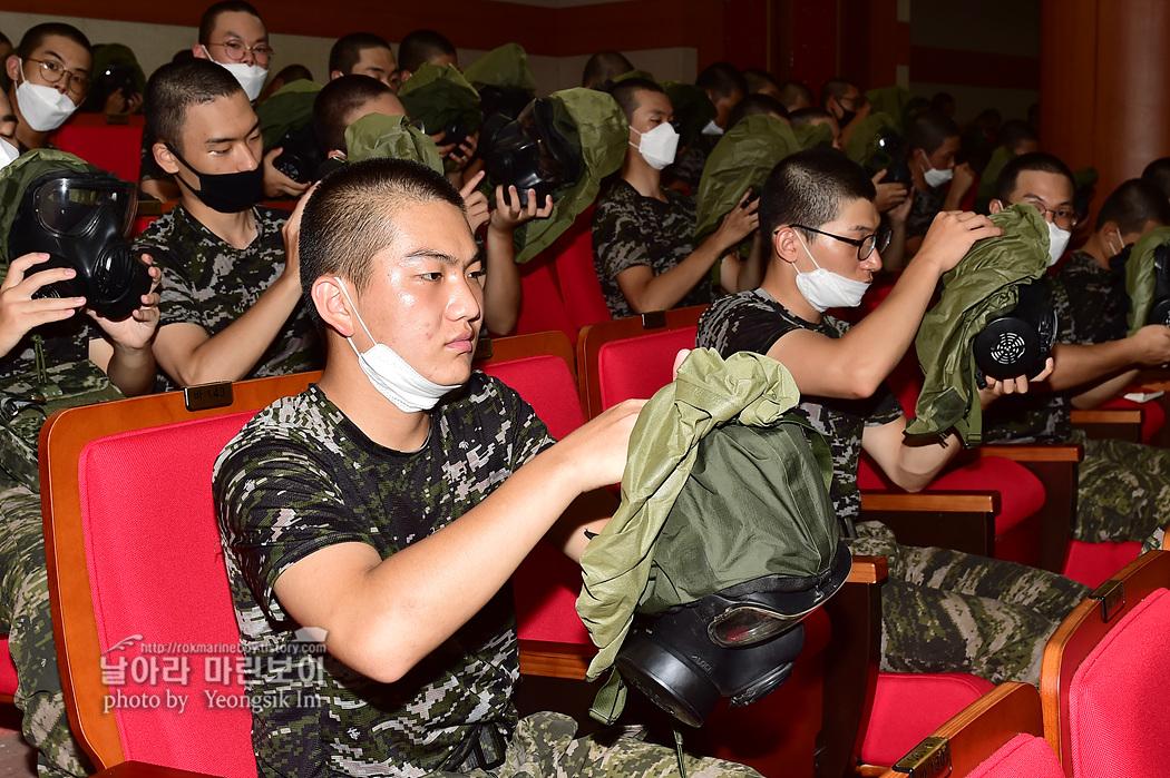 해병대 신병 1260기 5교육대 4주차 훈련모음 사진 임영식_9697.jpg