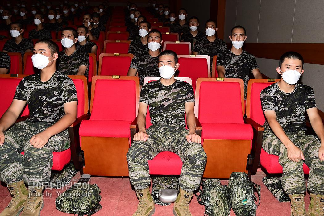 해병대 신병 1260기 5교육대 4주차 훈련모음 사진 임영식_9659.jpg