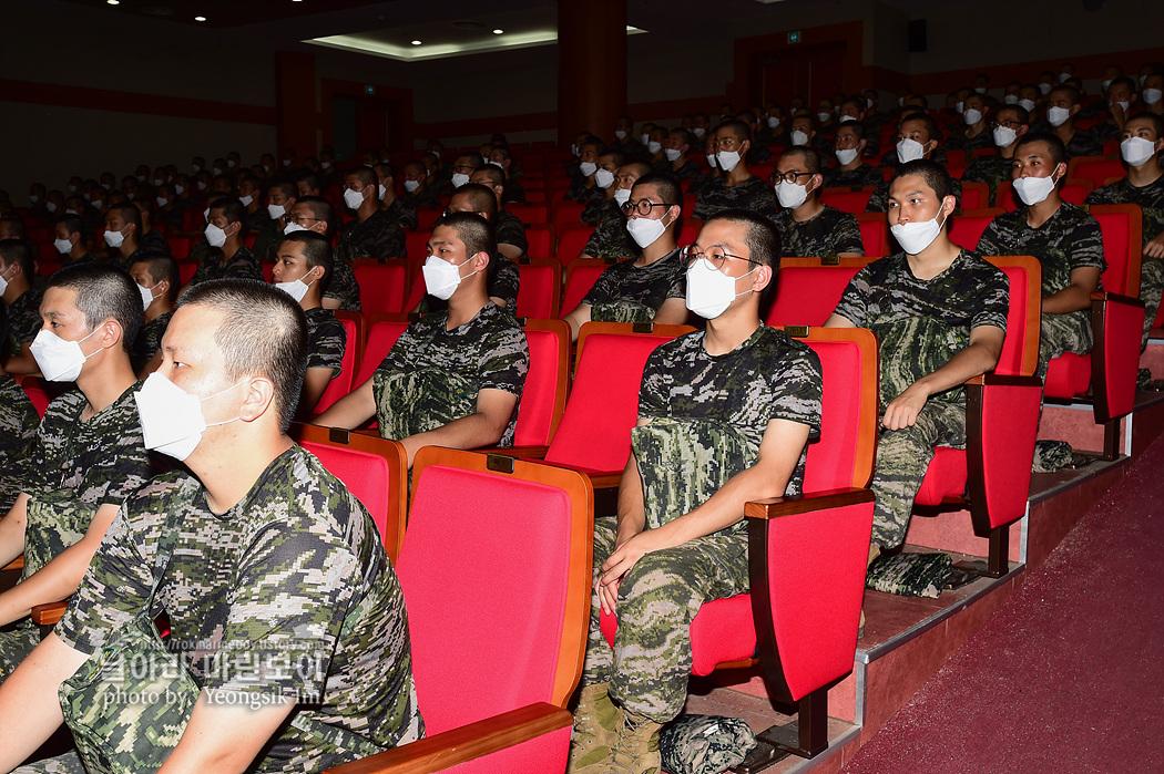 해병대 신병 1260기 5교육대 4주차 훈련모음 사진 임영식_9657.jpg
