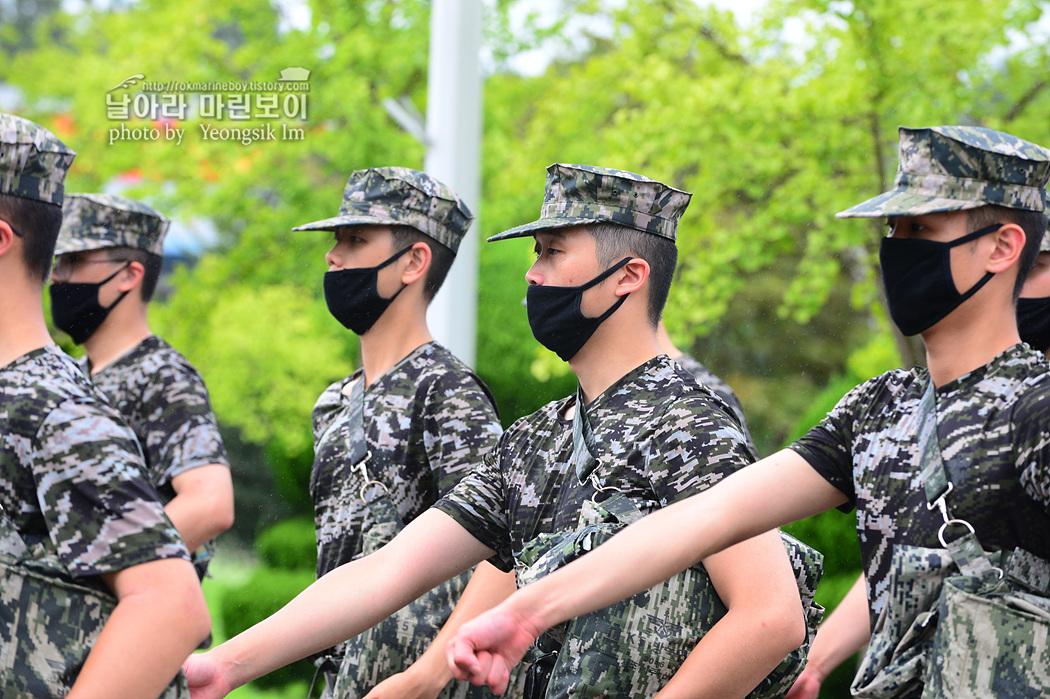 해병대 신병 1260기 5교육대 4주차 훈련모음 사진 임영식_0933.jpg