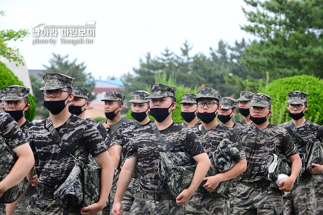 해병대 신병 1260기 5교육대 4주차 훈련모음 사진 임영식_0878.jpg