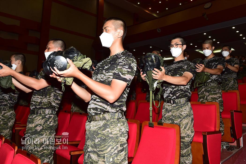 해병대 신병 1260기 5교육대 4주차 훈련모음 사진 임영식_9686.jpg