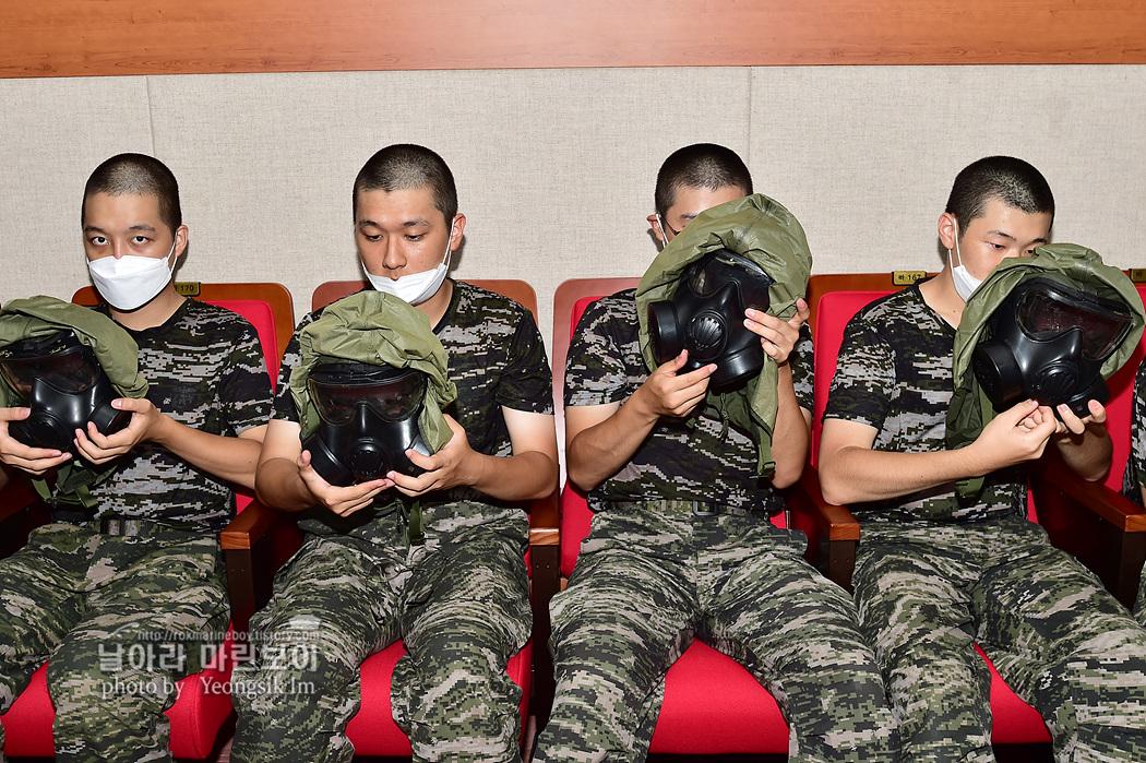 해병대 신병 1260기 5교육대 4주차 훈련모음 사진 임영식_9700.jpg