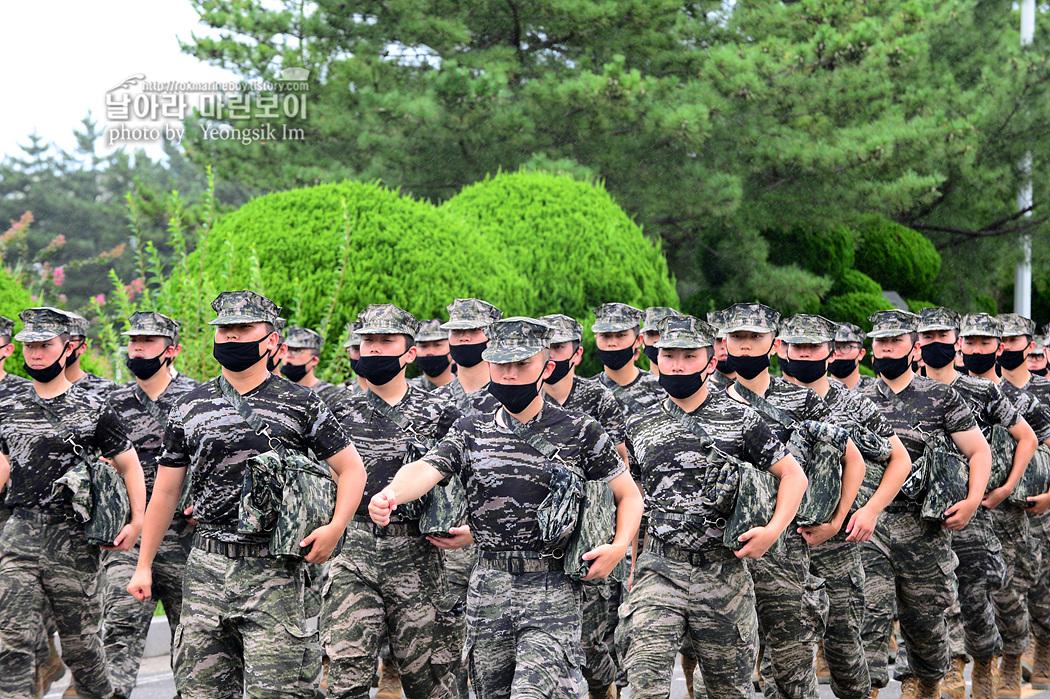 해병대 신병 1260기 5교육대 4주차 훈련모음 사진 임영식_0883.jpg