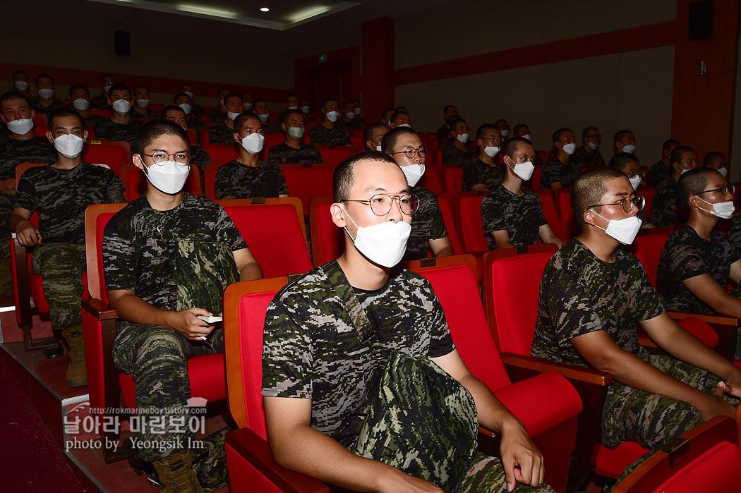 해병대 신병 1260기 5교육대 4주차 훈련모음 사진 임영식_9661.jpg