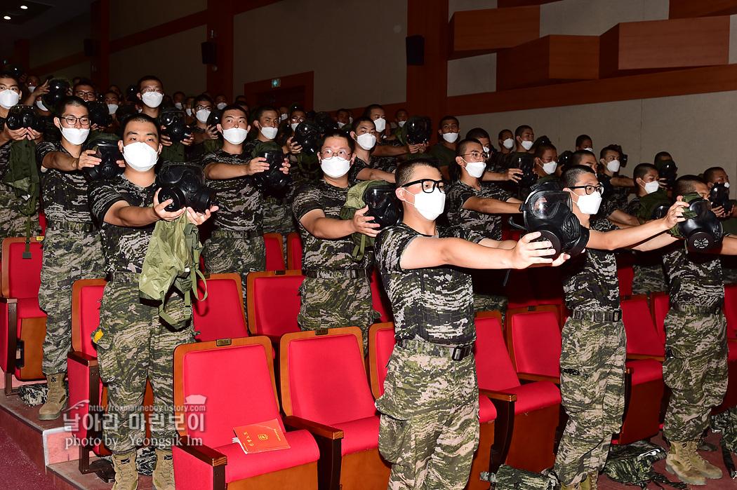해병대 신병 1260기 5교육대 4주차 훈련모음 사진 임영식_9682.jpg