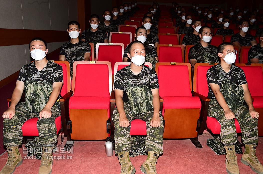 해병대 신병 1260기 5교육대 4주차 훈련모음 사진 임영식_9653.jpg