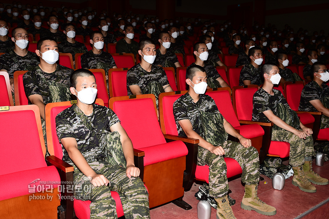 해병대 신병 1260기 5교육대 4주차 훈련모음 사진 임영식_9655.jpg