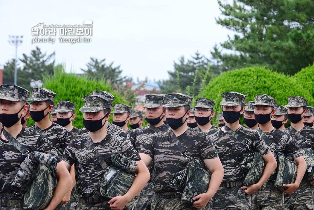 해병대 신병 1260기 5교육대 4주차 훈련모음 사진 임영식_0884.jpg