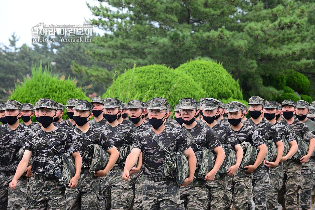 해병대 신병 1260기 5교육대 4주차 훈련모음 사진 임영식_0873.jpg
