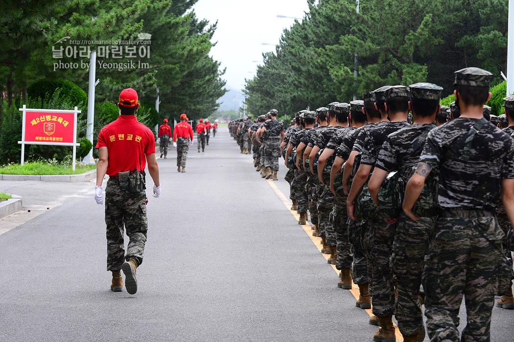 해병대 신병 1260기 5교육대 4주차 훈련모음 사진 임영식_0948.jpg