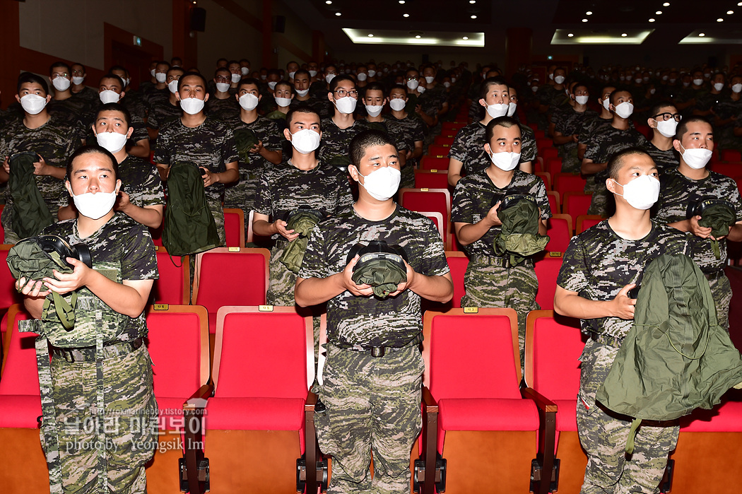해병대 신병 1260기 5교육대 4주차 훈련모음 사진 임영식_9679.jpg